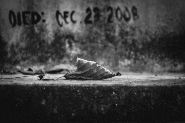 © Amiel Lapuebla, Anawim, 13