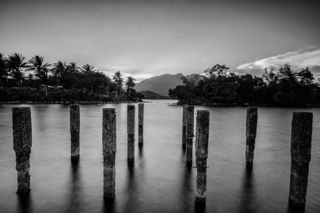 © Amiel Lapuebla, Buhi, Camarines Sur 2013, 02