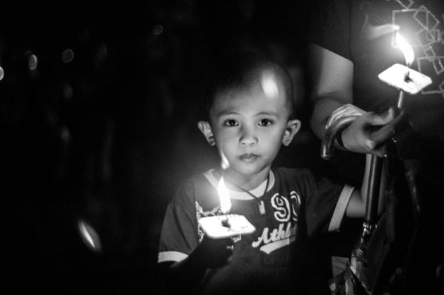 © Amiel Lapuebla, Buhi, Camarines Sur 2013, 14