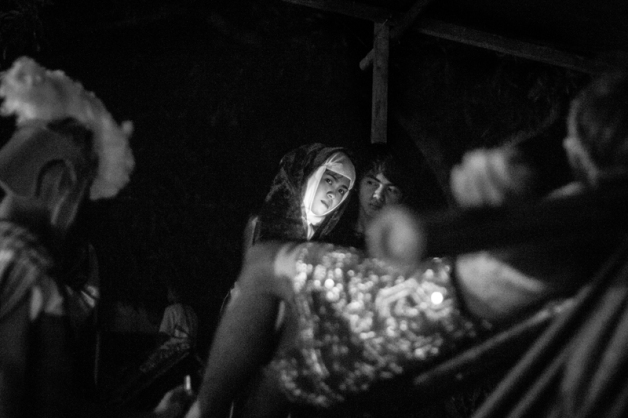 © Amiel Lapuebla, Buhi, Camarines Sur 2013, 15