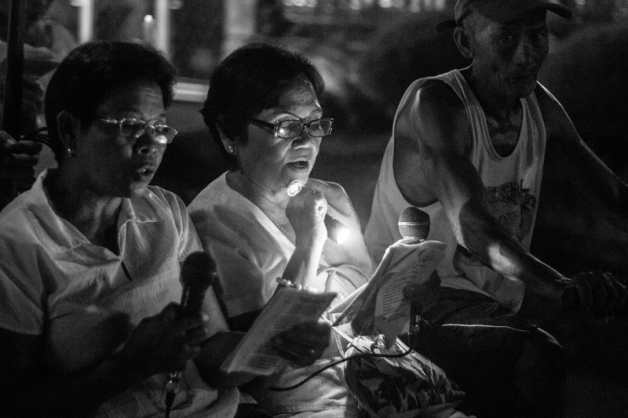 © Amiel Lapuebla, Buhi, Camarines Sur 2013, 16