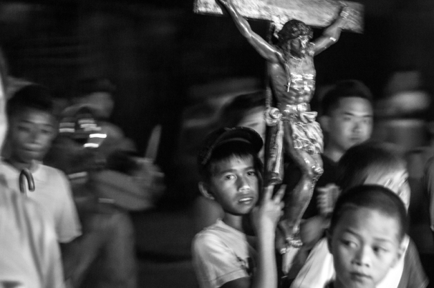 © Amiel Lapuebla, Buhi, Camarines Sur 2013, 18