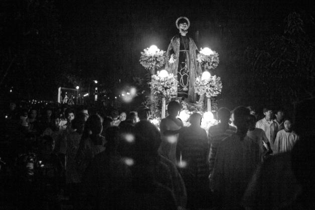 © Amiel Lapuebla, Buhi, Camarines Sur 2013, 20